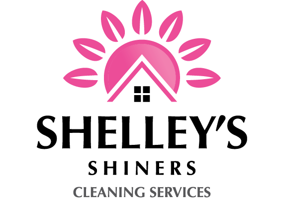 ShelleysShiners-Slogan